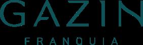 Logo Gazin Semijoias